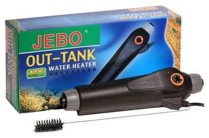 Jebo HT-600 Обогреватель проточный, 300W