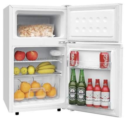 Холодильник BBK RF-098 White