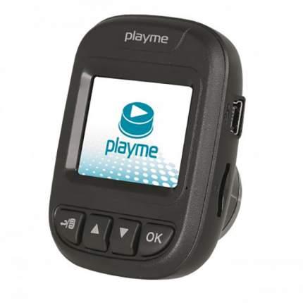 Видеорегистратор PlayMe Mini
