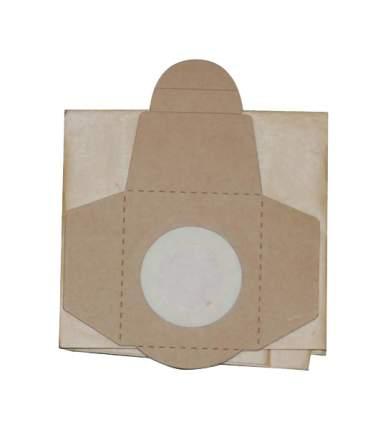 Пылесборник для пылесоса Энкор 25593