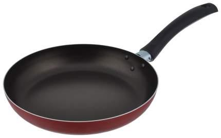 Сковорода JARKO Blaze JBZE-128-11 28 см