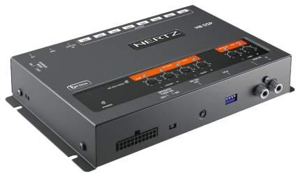 Автомобильный процессор Hertz H8 DSP