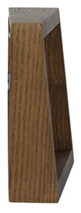 Фоторамка Umbra edge 16x11