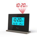 Часы-будильник EA2 EN206 EN206