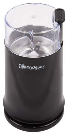 Кофемолка Endever Costa-1052 Black