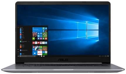 Игровой ноутбук ASUS VivoBook S510UN-BQ264 (90NB0GS5-M03890)