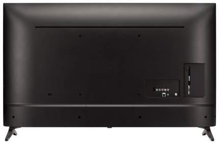 LED телевизор LG 43LK5910PLC