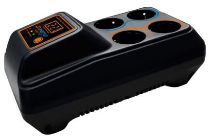 Стабилизатор напряжения Энергия 1000 Люкс Е0101-0123