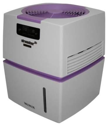 Мойка воздуха Winia AWM-40PVC White/Pink