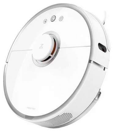 Робот-пылесос Xiaomi  S502-00 White