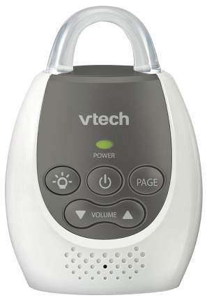 Радионяня цифровая VTECH ВМ2100