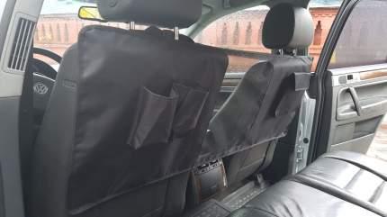 Сетка для перевозки животных в автомобиля AvtoPoryadok P17917Bl