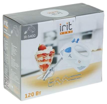 Миксер Irit IR-5400
