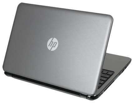 Ноутбук HP 15-r253ur L1S17EA