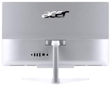 Моноблок Acer Aspire C22-860 DQ.B94ER.002