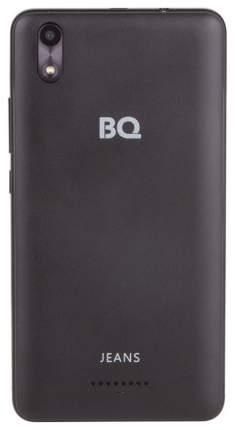 Смартфон BQ 5591 Jeans 8Gb Black