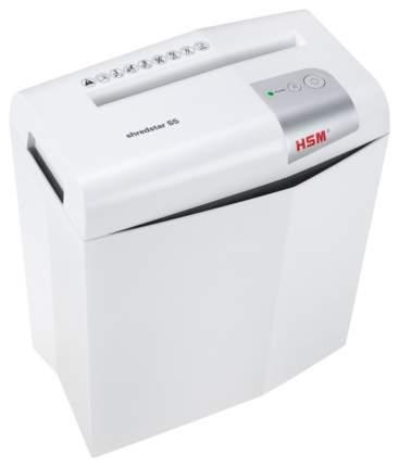 Шредер HSM Shredstar S5-6 1041121