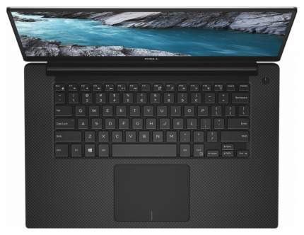 Ультрабук Dell XPS 15 9570-6733