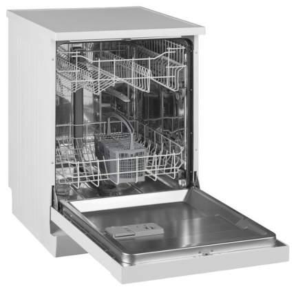 Посудомоечная машина 60 см Vestel VDWTC 6031W white