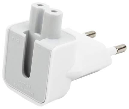 Сетевой переходник с разъёмом для Apple, Gembird TPA-102