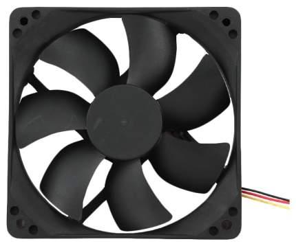 Корпусной вентилятор Gembird FANCASE3/BALL