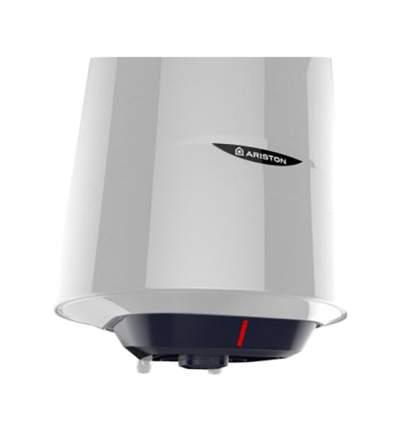 Водонагреватель накопительный Hotpoint-Ariston BLU1 R ABS 30 V SLIM white