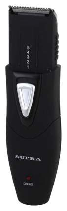 Машинка для стрижки волос SUPRA HCS-211