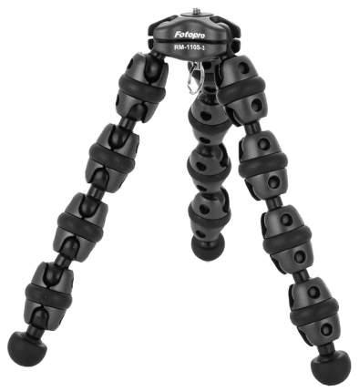Монопод для фотокамеры Fotopro RM-110S гибкий