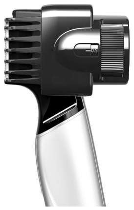 Триммер Panasonic ER-GD60-S803