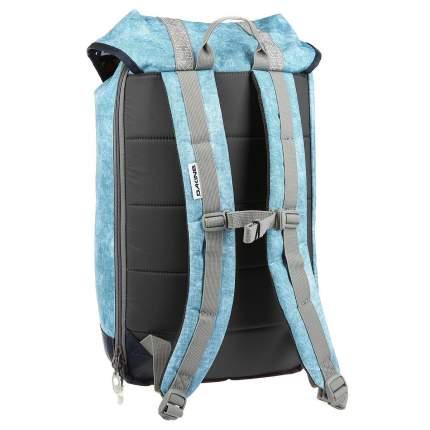 Городской рюкзак Dakine Trek Beach 26 л