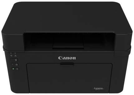 Лазерный принтер Canon i-SENSYS LBP112