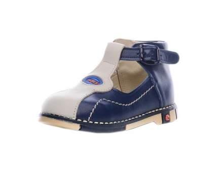 Туфли Таши Орто 219-01 22 размер