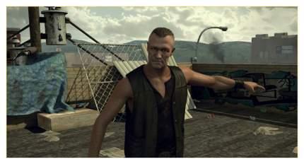 Игра The Walking Dead: Инстинкт выживания Rus для PC