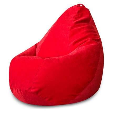 Кресло-мешок DreamBag Кресло-мешок XL, красный