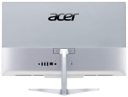 Моноблок Acer Aspire C24-865 DQ.BBTER.011