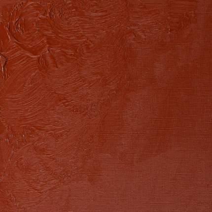Масляная краска Winsor&Newton Winton светло-красный 37 мл