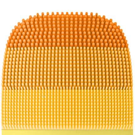 Аппарат для ультразвуковой чистки лица Xiaomi inFace Electronic Sonic Beauty Facial Orange