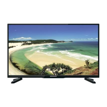 LED Телевизор HD Ready ERISSON 32HLE20T2