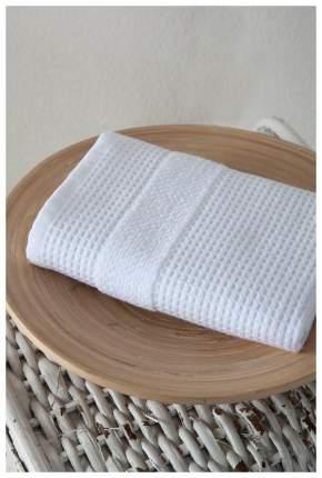 Полотенце Karna Truva Цвет: Белый (40х60 см)