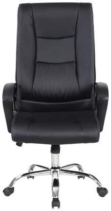 Офисное кресло Brabix Forward EX-570, черный