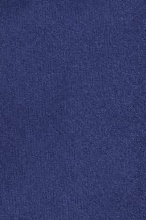Галстук мужской Cacharel A051KS090I02K3D030 синий