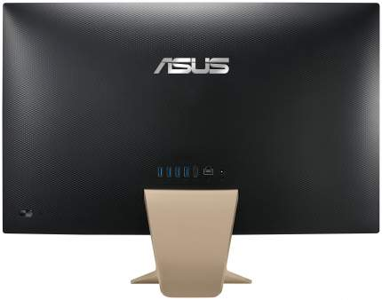 Моноблок ASUS Vivo AiO V241FFK-BA023T (90PT02A2-M00900) Gold/Black