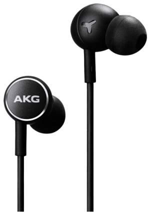 Беспроводные наушники AKG Y100 Black