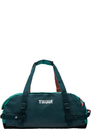 Спортивная сумка Thule 221104 зеленая
