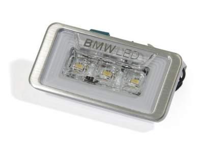 Светодиодная подсветка багажного отсека BMW 63312348803