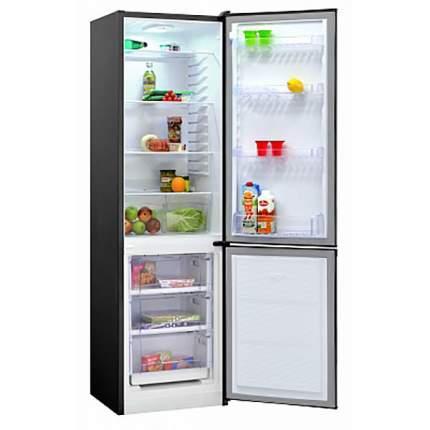 Холодильник Nordfrost NRB 110NF 232