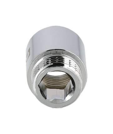 """Удлинитель VALTEC VTr.198.C.0550 3/4""""x80"""