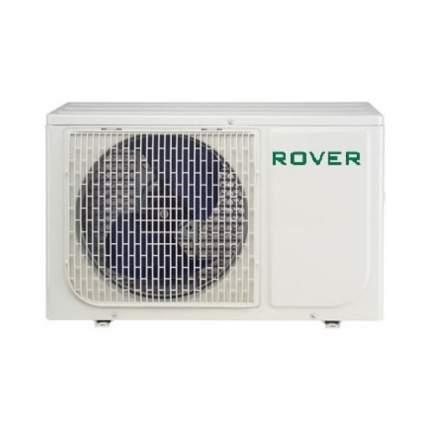 Сплит-система Rover RS0DF12BE