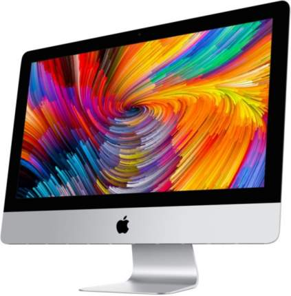 Моноблок Apple iMac 27 Retina 5K (RP570X)