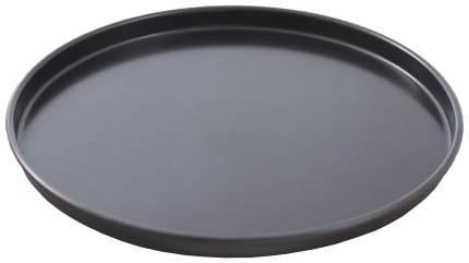 Микроволновая печь с грилем Candy CMXG25DCB black